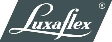 luxaflex geraldton